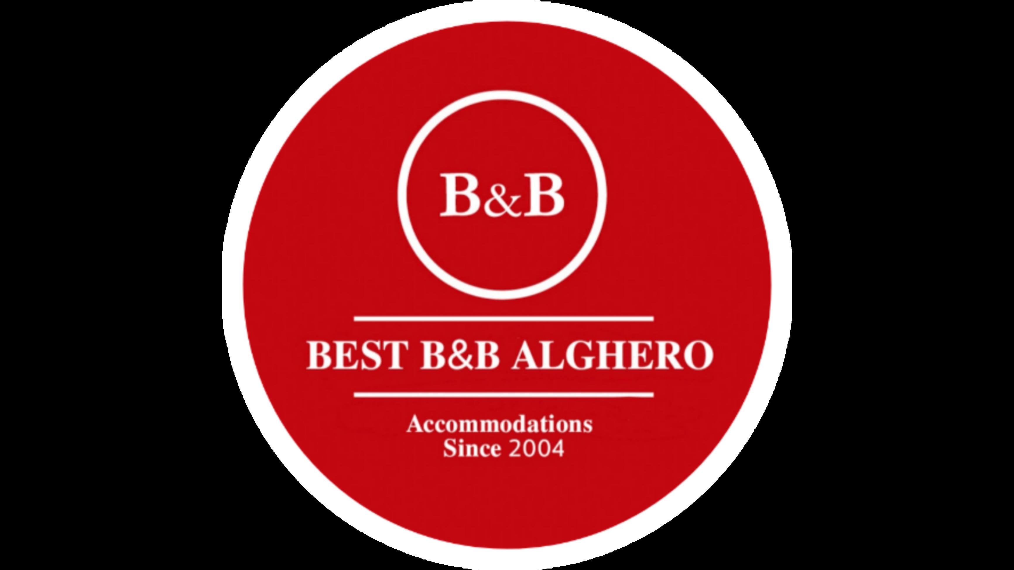 Best B&B Alghero