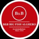 B&B Big Fish Alghero