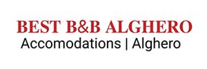 B&B Alghero